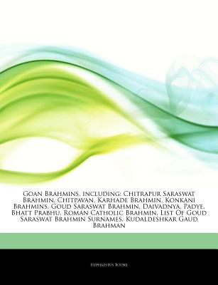 Brahmins  Hindu Human Rights Online News Magazine